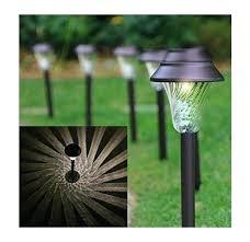 westinghouse solar landscape light set best solar landscape lighting solar landscape lighting reviews best