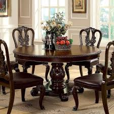 Cherry Wood Dining Room Chairs Dining Room Cherry Dining Room Chairs Cherry