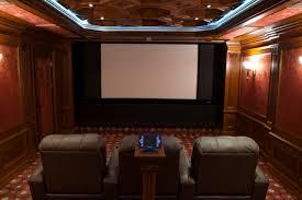 thx home theater new jersey thx certified procella speakers