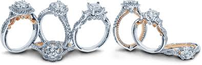designer wedding rings designer engagement rings and wedding rings by verragio