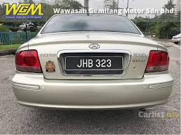 2004 hyundai sonata problems hyundai sonata 2004 2 0 in kuala lumpur automatic sedan gold for