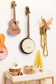 Musical Note Ornaments Ornament Awesome Musical Instrument Ornaments Simple But