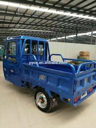 electric pickup truck cargo rickshaw tuk tuk new type mini pickup electric car electric