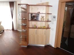 raumteiler küche esszimmer raumteiler küche wohnzimmer herrliche auf ideen in unternehmen mit
