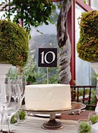 best 20 cake centerpieces ideas on pinterest u2014no signup required