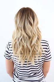 must have hair blond hair products review popsugar beauty