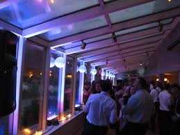 Kittle House Chappaqua by Crabtree U0027s Kittle House Wedding 7 7 11 Bokmusic