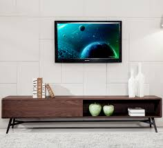Living Room Furniture For Tv Tv Cabinet Tv Cabinet Suppliers And Manufacturers At Alibaba