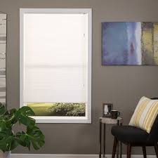 Blinds That Open From Top And Bottom Cellular Shades U2013 Get Honeycomb Shades For Less Justblinds