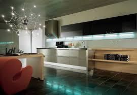 luminaire cuisine suspendu luminaire cuisine suspendu 30 idées élégantes et pratiques