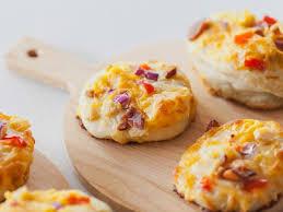 trisha yearwood thanksgiving recipes food network page 3