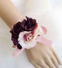 wrist corsage supplies shop wholesale wrist corsage supplies uk wholesale wrist corsage