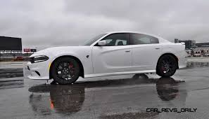 hellcat jeep white 2015 dodge charger srt hellcat review 26