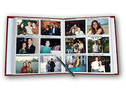 pioneer photo album refill pages mp 300 refill pages