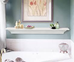 fireplaceinsert com pearl mantels crestwood mantel shelf