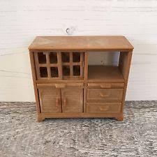 Kitchen Cabinet Spares Mwrixueaif7f Kvqgimimiq Jpg