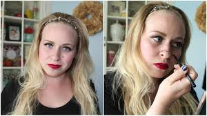 halloween leopard makeup tutorial breezy days halloween leopard tutorial the best makeup remover
