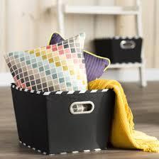 Rooms To Go Storage Bed Closet U0026 Bedroom Storage You U0027ll Love Wayfair