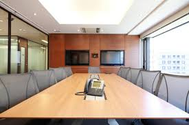 what is the process for removing a director of a company