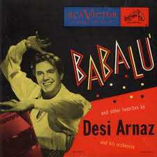 desi arnaz babalu and the occult true freethinker