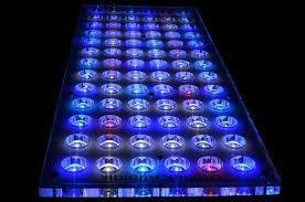 Aquarium Led Light Atlantik Led Light Gallery U2022 Orphek Aquarium Led Lighting