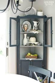 dining room cabinet ideas 10 best corner unit images on corner unit upcycled