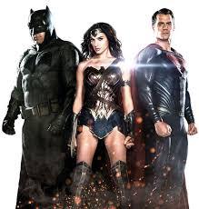 civil war halloween costumes batman v superman vs captain america civil war ranking the
