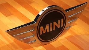 logo mini cooper mini cooper logo wallpaper 11661 baltana