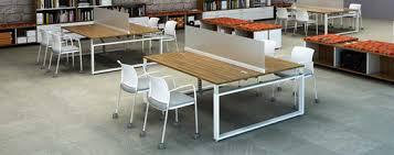 Vendor Partners FCI  Design - Tayco furniture