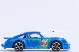 porsche falken just unveiled 2016 wheels porsche 934 turbo rsr in falken