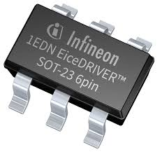 non isolated gate driver ic infineon technologies
