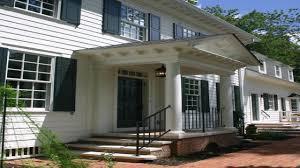 Colonial Front Porch Designs Front Door Hanging Decor Colonial Portico Front Porch Designs