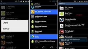 app to apk how to convert install android app to apk and it