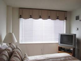kitchen window treatments for large rooms kitchen curtain 2