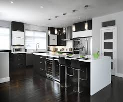 cuisine luxueuse cuisine luxe kitchen 2017 et cuisine de luxe design images