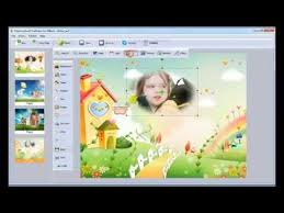 Making A Photo Album How To Make A Photo Album By Using Flipping Book Publisher For