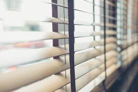 How To Shorten Window Blinds Blinds Hut