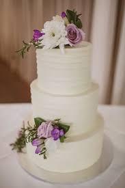 weddings sweet bakery u0026 cakery