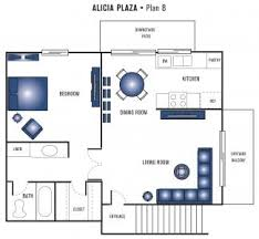 alicia plaza apartments for rent in laguna hills ca forrent com