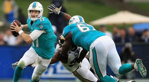 miami dolphins new york giants streaking nfl notes si com