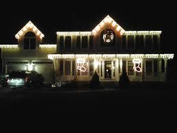 christmas lighting design and installation on boston u0027s south shore