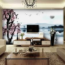 bedroom pretty ideas living room designs wall mural murals for bedroom pretty ideas living room designs wall mural murals for decals chinese landscape decal design