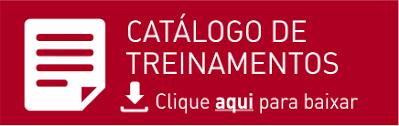 bureau veritas brasil bureau veritas certificação home bureau veritas certificação