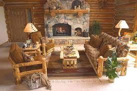 Rustic Living Room Furniture Set Rustic Living Room Furniture Furniture Rustic Living Room
