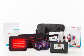 in light wellness systems happy light systems full package
