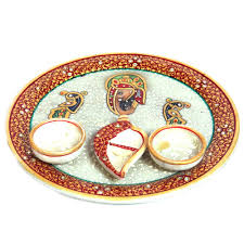 buy indian handicrafts marble handicrafts online indian handicrafts