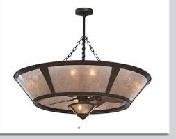 114 best ceiling fan images on pinterest ceilings ceiling fans