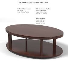 oval depth and table 3474 oval 3d model