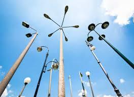 parking lot pole light fixtures converting your parking lot lights to led atlantalightbulbs com