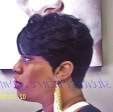 27 piece weave hairstyles hair fade haircut